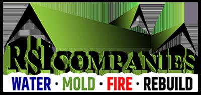 RSI Companies Water Fire Mold Damage Restoration