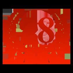 28 Years of Water Damage Restoration