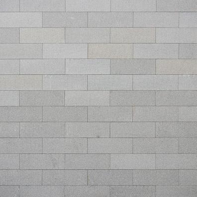 Block Wall Vegas