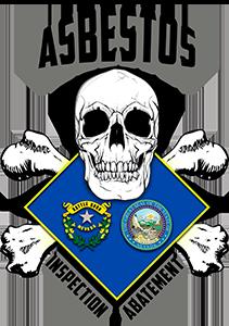Asbestos Testing Inspection Abatement Vegas