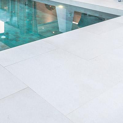 Pool Deck Vegas