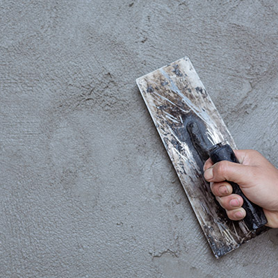 Stucco Repair Vegas