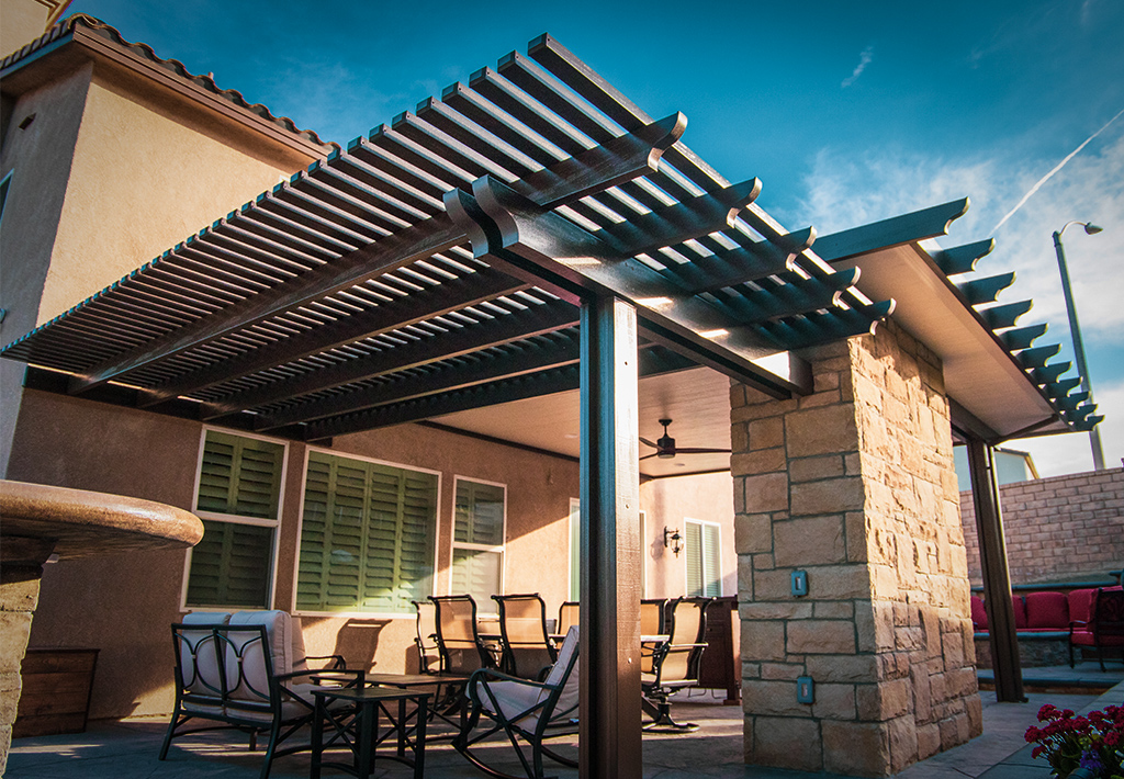 Frequently Asked Questions Alumawood Patio Covers Restoration